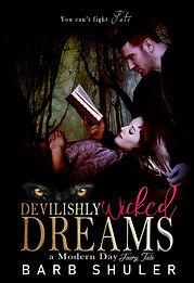 Devilishly Wicked Dreams.JPG