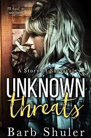 Unknown Threats.JPG