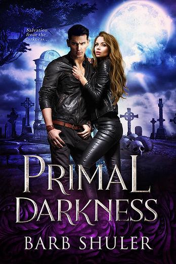 Primal Darkness.jpg