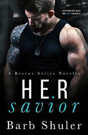 Her Savior - Barb Shuler - E-Cover.jpg