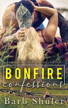 Bonfire Confessions Barb Shuler E-Cover.jpg