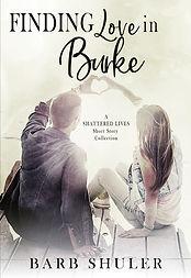 Finding Love in Burke eBook.jpg