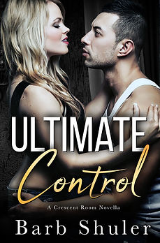 Ultimate Control Barb Shuler E-Cover.jpg