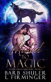 Mated to Magic eBook.jpg