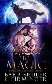 Mated to Magic eBook.jpg