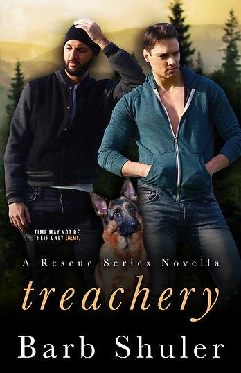 V2 - Treachery - Barb Shuler - E-Cover.j