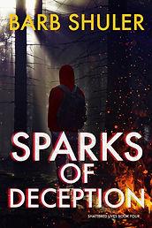 Sparks of Deception eBook.jpg