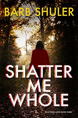 Shatter Me Whole eBook.jpg