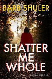 Shatter Me Whole eBook.jpg