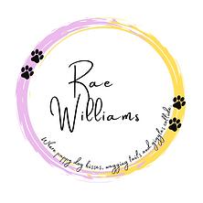 Rae Williams Logo.png