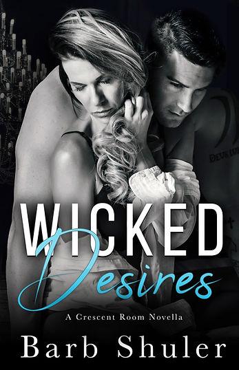Wicked Desires Barb Shuler E-Cover.jpg