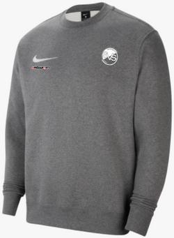 Park 20 Fleece Sweatshirt