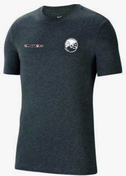 Park 20 t-Shirt