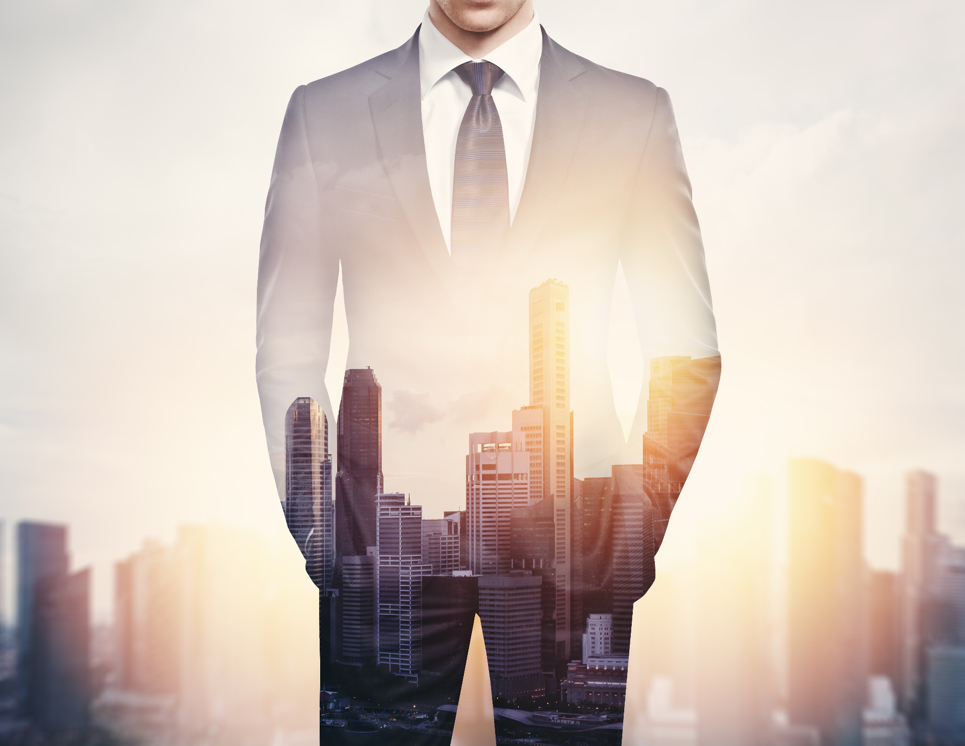 bigstock-double-exposure-of-businessman-67463152_edited.jpg