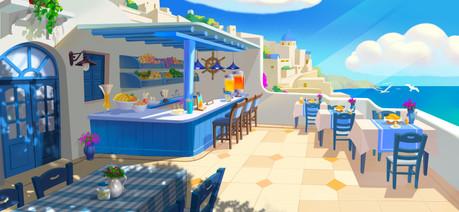屋顶餐厅A套.jpg