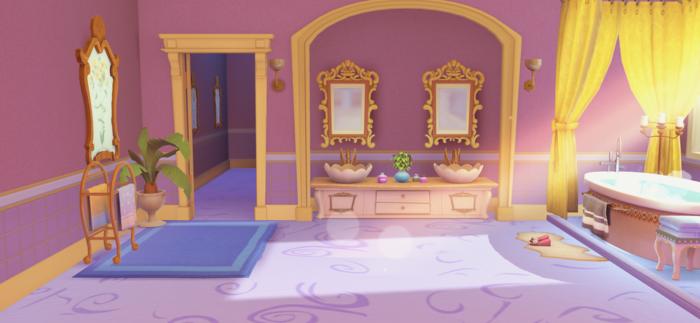 浴室C套.png
