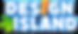 网站banner-logo.png