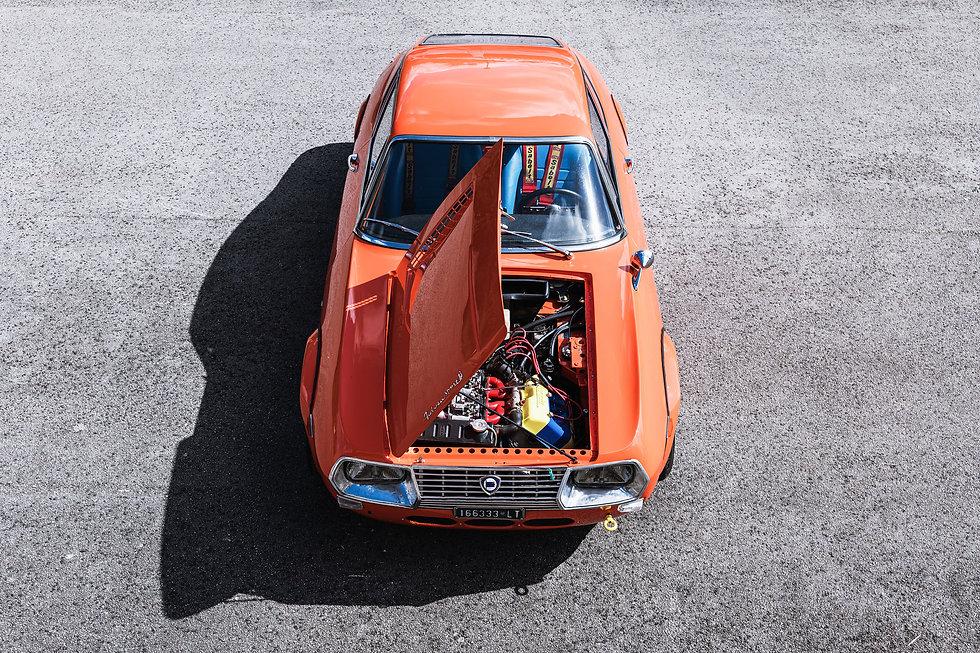 SpeedHolics-Lancia-Fulvia-Sport-Zagato-C
