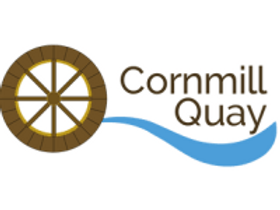Cornmill Quay Annalong