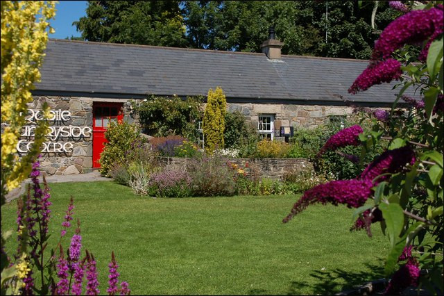 the_quoile_countryside_centre_near_downp