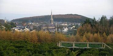 Castlewellan