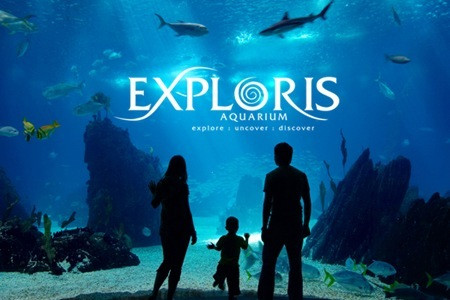 exploris-aquariumjpg