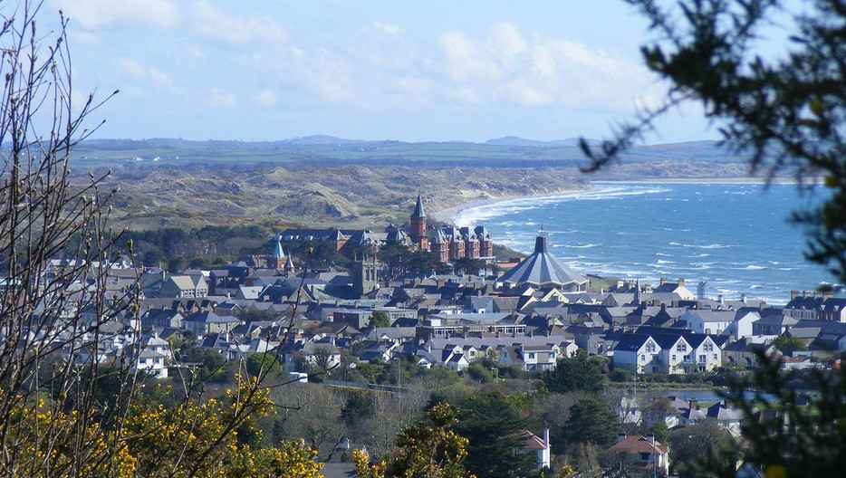 copy-of-newcastle_from_donard_forest_-_j
