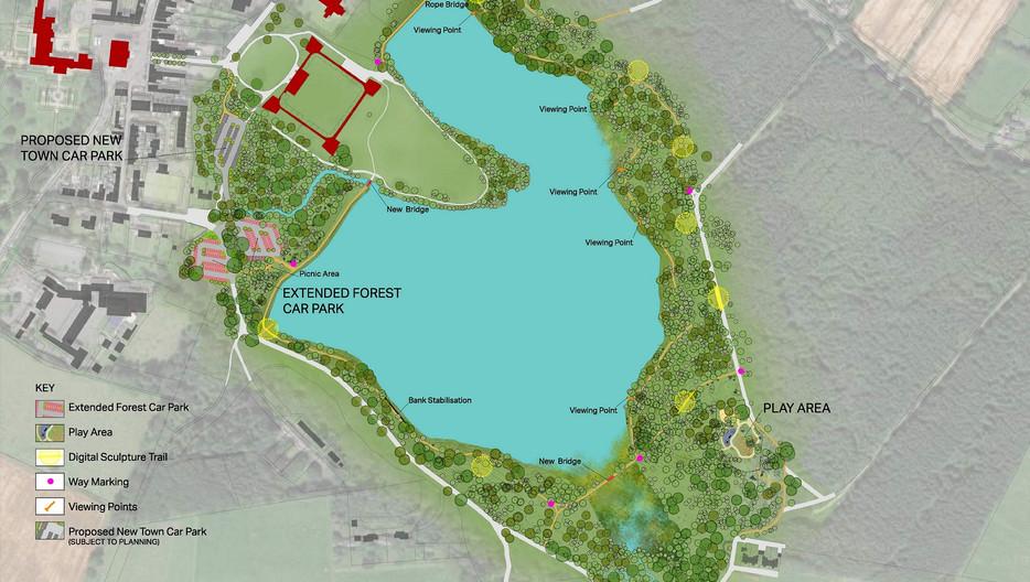hillsborough-masterplan-phase-1-map-page