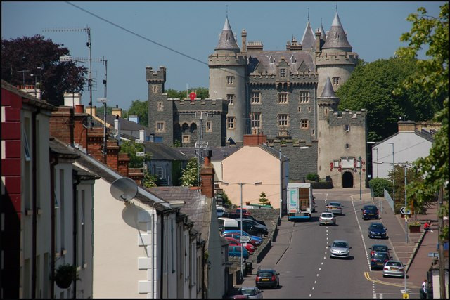 copy-of-killyleagh_castle_5_-_geograph