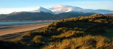 Murlough National Nature Reserve
