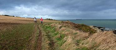 Orlock Point
