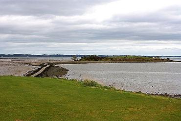 Island Hill (Rough Island)