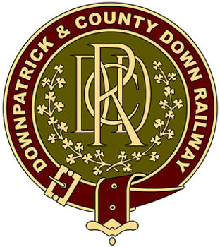 Downpatrick and County Down Railway