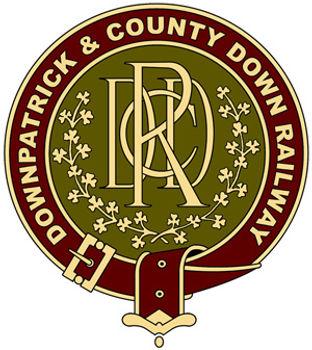 Downpatrick and County Down Railway
