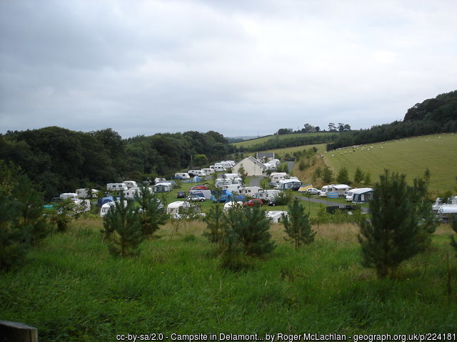 geograph-224181-by-roger-mclachlanjpg
