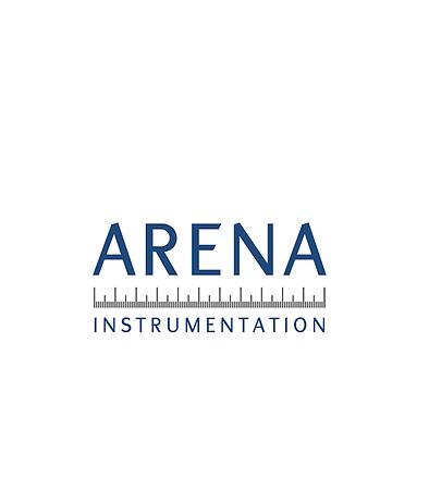 Arena Instrumentation Logo
