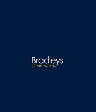 bradleysestate_logo.png