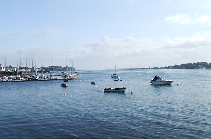 copy-of-800px-strangford_lough_from_port