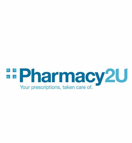 pharm2u_logo.png
