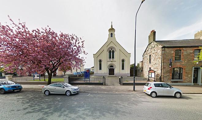 church-frontjpg