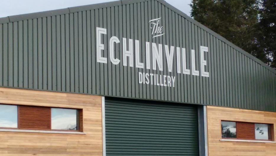 echlinville_distillery_storejpg