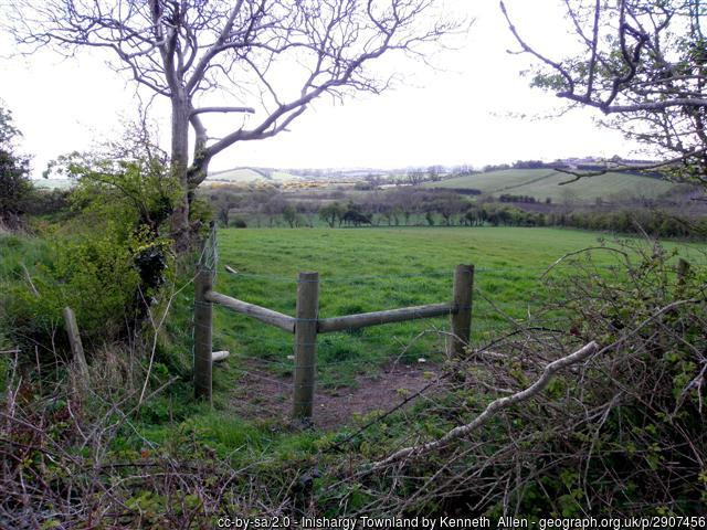 copy-of-geograph-2907456-by-kenneth-all