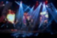 Altemar Dutra Jr. | show | DVD