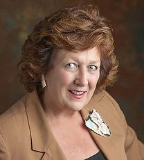 Kathy Hickey.jpg