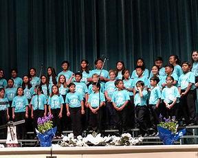 Festival choir.jpg