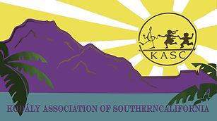 KASC Banner.jpg