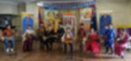 HH Dala Lama's bday.jpg