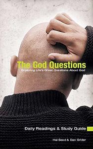 the-god-questions-outreach.jpg