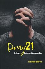 pray21.jpg