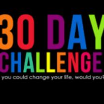 30-day-challenge-e1555619162752-150x150.